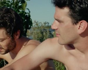 Gay Shows: The Best Queer and LGBT Content on Here TV This Week
