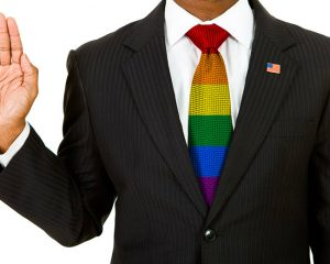 This Is What LGBTQ Heads of State Look Like