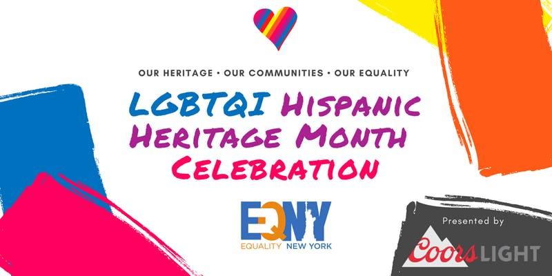 lgbtqi hispanic heritage month at boxers