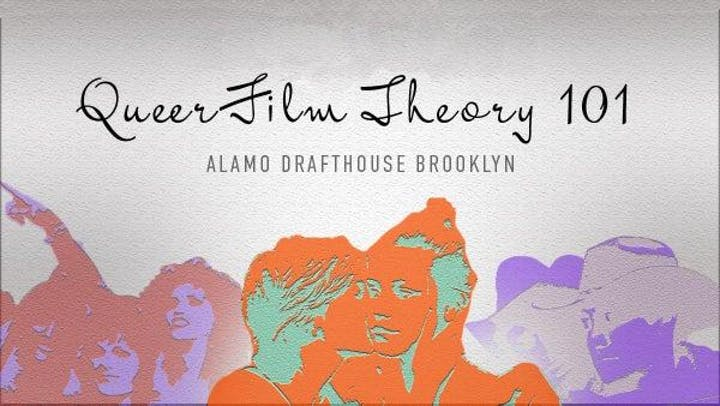 queer film theory 101 poster