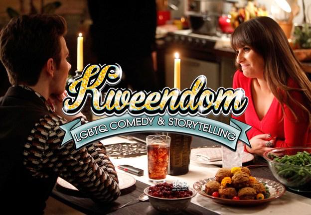 kweendom date poster