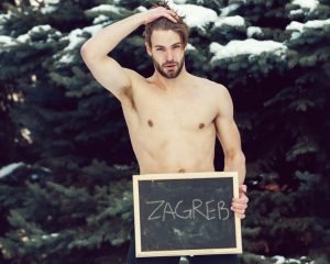 This Is What Gay Travelers Love about Zagreb for the Holidays