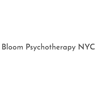 Bloom Psychotherapy NYC