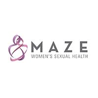 Maze Women's Sexual Health