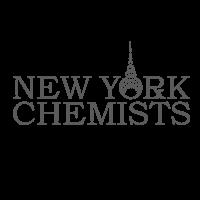New York Chemists
