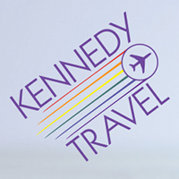 Kennedy Travel