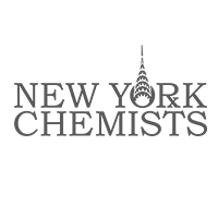 New York Chemists