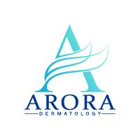 Arora, Navin, DO, FAAD — Arora Dermatology