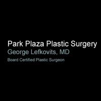 Lefkovits, George, M.D., P.C.