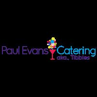 Paul Evans Catering