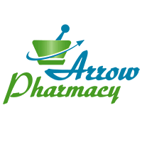 Arrow Pharmacy, Inc.