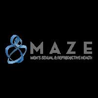 Maze Men's Sexual & Reproductive Health