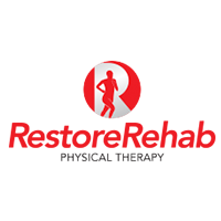 Galán, Antonio, PT, DPT, MBA, CHC — RestoreRehab Physical Therapy