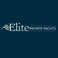 Elite Private Yachts