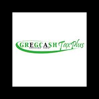 GregCashTaxPlus