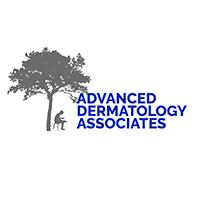 Advanced Dermatology Associates