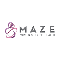 Maze Women's Sexual Health