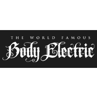 Body Electric Tattoo & Piercing