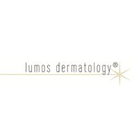Lumos Dermatology