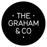 The Graham & Co