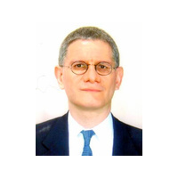 Tallent, Marc, Ph.D.