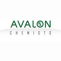 Avalon Chemists