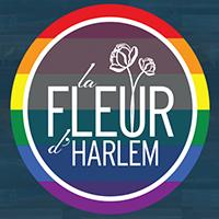 la Fleur d'Harlem