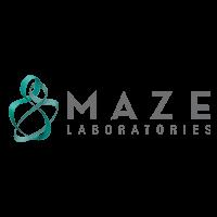 Maze Labs