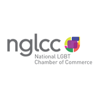 National Gay & Lesbian Chamber of Commerce NY