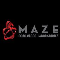 Maze Cord Blood